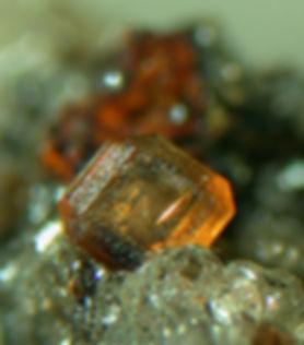 Rhodonit 001bwix.jpg