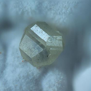 132 Jodargyrit BMT Bild 2 BB 0,8mm(1).jp