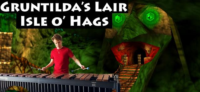 Gruntilda's Lair_Isle O' Hags new thumbn