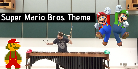 Mario theme new thumbnail.png