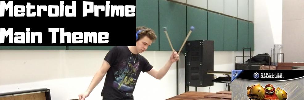 Metroid Prime new thumbnail.png