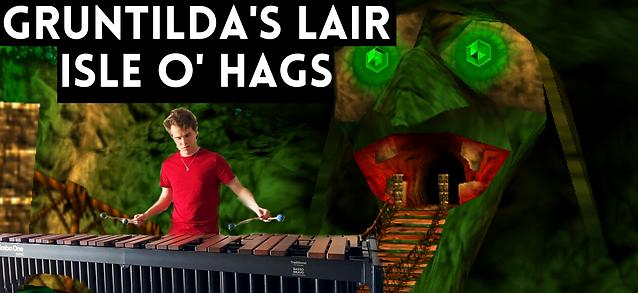 grunty's lair thumbnail.png