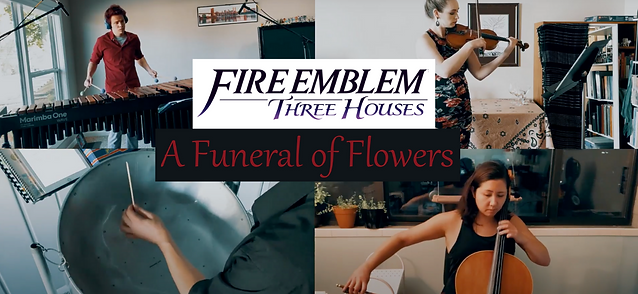 funeral of flowers thumbnail.png