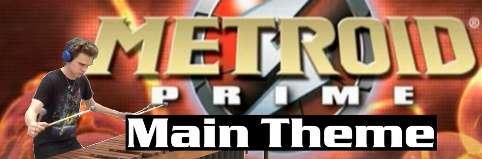 Metroid Prime Updated Thumbnail.png