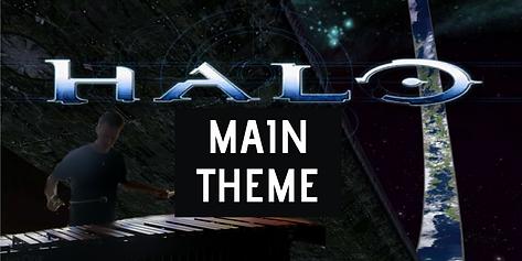 Halo Main Theme Thumbnail.png