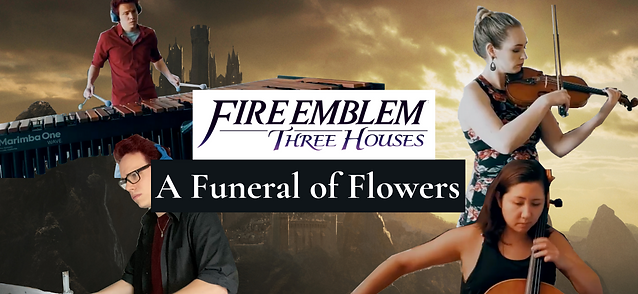 A Funeral of Flowers New Thumbnail.png