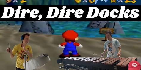 Dire Dire Docks thumbnail.png