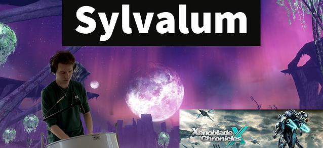 Sylvalum thumbnail.png