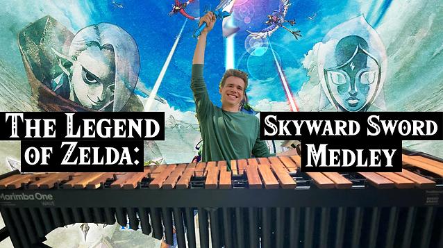 Skyward Sword Thumbnail.png
