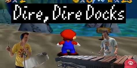 Dire, Dire Docks new thumbnail.png