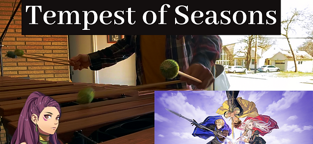 Tempest of Seasons thumbnail.png