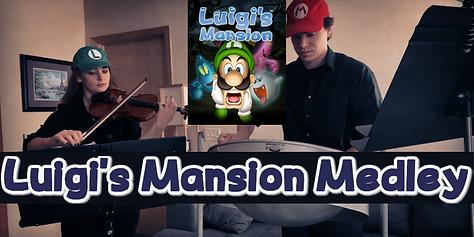 Luigi's Mansion Thumbnail.png