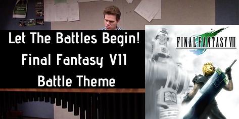 Final Fantasy New thumbnail.png
