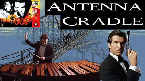 Antenna Cradle Thumbnail.png