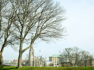 copenhagen a beautifull city
