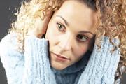 תמיכה בטיפולי פריון-תהליכים נפשיים בטיפולי פוריות