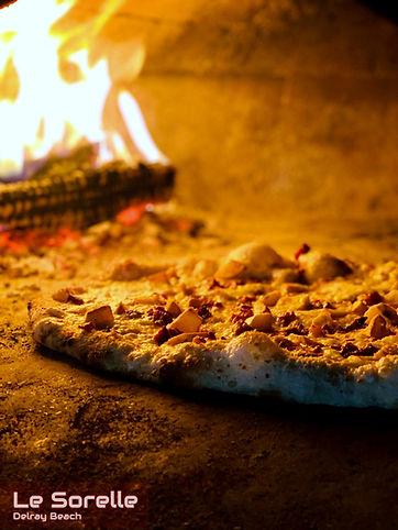 pizza-le-sorelle-restaurant-delray-beach