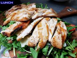 chicken-le-sorelle-restaurant-boca-raton