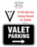 le-sorelle-delray-beach-valet-parking.jp