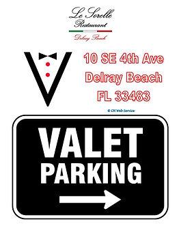 le-sorelle-delray-beach-valet-parking.jp