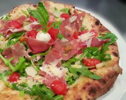 Le-Sorelle-Pizza-Le-Sorelle-Italian-Rest