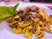 homemade-fettuccine-truffle-Le-Sorelle-r
