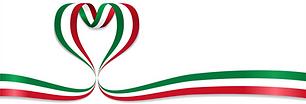 ita-flag-01.png