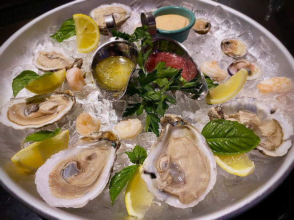 raw-seafood-le-sorelle-delray-beach.jpg