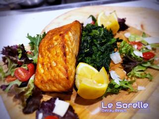 salmon-le-sorelle-restaurant-delray-beac