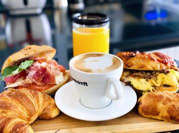 breakfast-le-sorelle-restaurant-delray-b