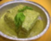 basil-pesto-lasagna-le-sorelle-restauran