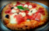 Le Sorelle authentic Italian Pizza Boca Raton-prepared in a brick oven-Italian the best Pizza in Boca Raton-authentic Italian pizza in Boca Raton, traditional Italian pizzas in Boca Raton-Italian Restaurant Boca Raton-Italian food in Boca Raton-Italian wine bar in Boca Raton-elegant and exclusive Italian Restaurants Boca Raton- fish, meat, pasta, lunch and dinner in Boca Raton, Deerfield beach, Delray beach, Miami beach
