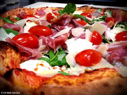 the best pizza in delray beach