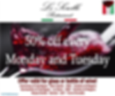 Le-Sorelle-restaurant-boca-raton-delray-