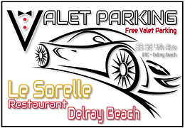 valet-parking-Le-Sorelle-delray-beach.jpg