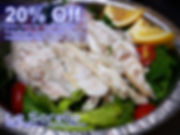 branzino-take-out-le-sorelle-restaurant-