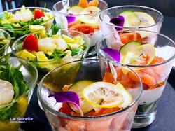 appetizer-le-sorelle-restaurant-delray-b