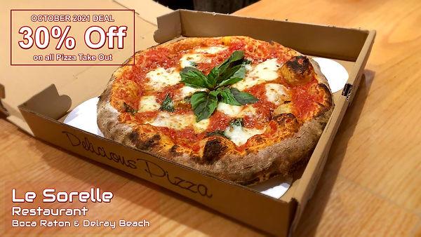pizza-30-off-le-sorelle-restaurant-boca-raton-02.jpg