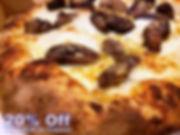 pizza-le-sorelle-boca-raton-02.jpg