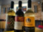 gift-wine-le-sorelle-restaurant-delray-b
