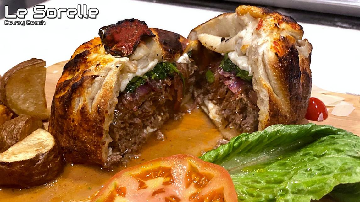 hamburger-le-sorelle-restaurant-delray-b