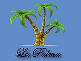 La Palma in island of Ponza exclusive Italian pizzeria, typical dishes, pizza prepared in a wood oven, top quality pizza, traditional Italian pizzas, at Italian Restaurant Le Sorelle, in Boca Raton, Fort Lauderdale, Miami, USA