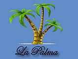 La Palma in island of Ponza exclusive Italian pizzeria, typical dishes, pizza prepared in a wood oven, top quality pizza, traditional Italian pizzas, at Italian Restaurant Le Sorelle, in Boca Raton, Fort Lauderdale, Miami, USA