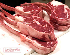 tomahawk-steak-le-sorelle-restaurant-del
