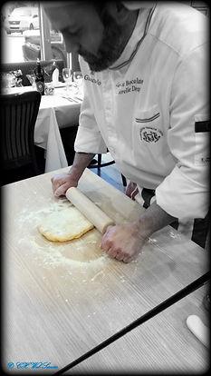 homemade-pasta-course-Le-Sorelle-restaur