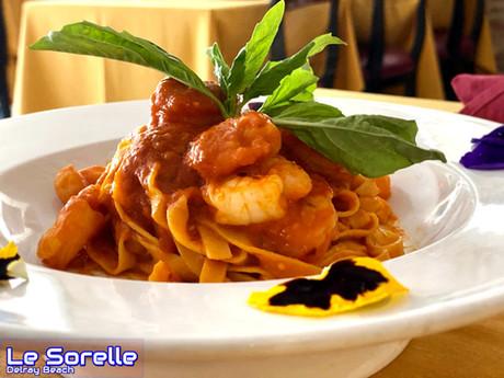 fettuccine-shrimps-fraddiavola-le-sorell