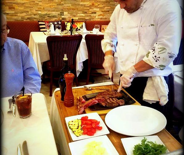 Fiorentina-Le-Sorelle-restaurant-the-bes