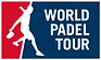 logo-world-padel-tour.png