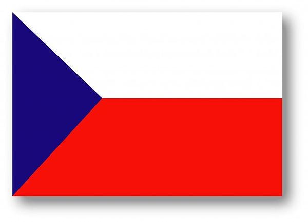 flag-of-czech-republic.jpg