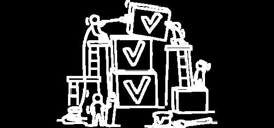 Logistics Operations - Notre Offre